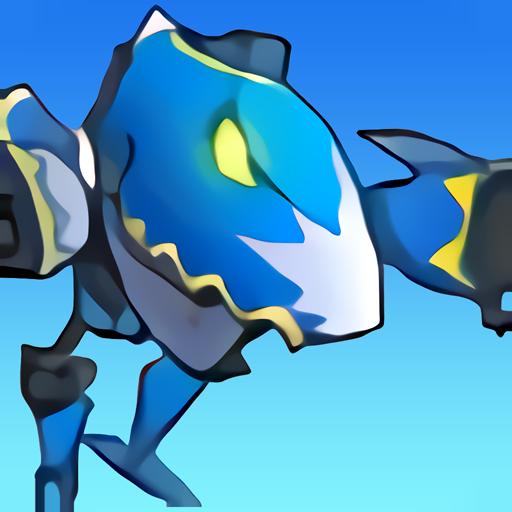 Download Robot Battle 2.0