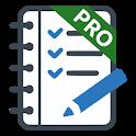 Shopping List Pro icon
