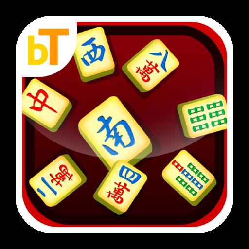 思考の麻雀ゲーム 解謎 App LOGO-APP開箱王