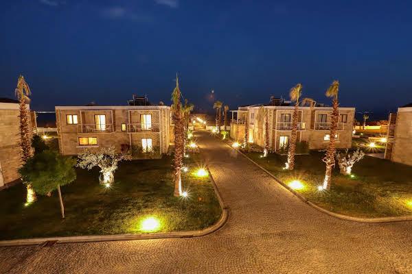 Ayvalık Sea Resort Hotel