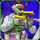 Paintball Arena Shooting: Shooter Survivor Battle (game)