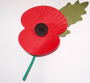 Restoring World War One memorials