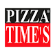 Pizza Times Margny for PC-Windows 7,8,10 and Mac 1.0