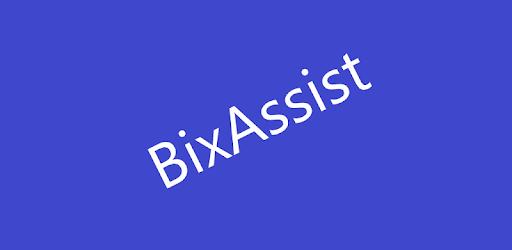 BixAssist - Bixby Button Remapper - Apps on Google Play