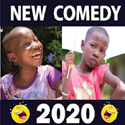 Emmanuella Funny Videos 2020