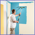 Home Painting and Room Color Ideas icon