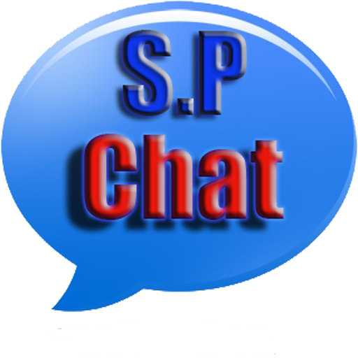 SP Chat