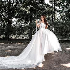 Wedding photographer Airidas Galičinas (Airis). Photo of 07.08.2018