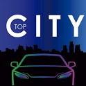 Top City Motorista icon