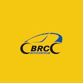 BRC auto