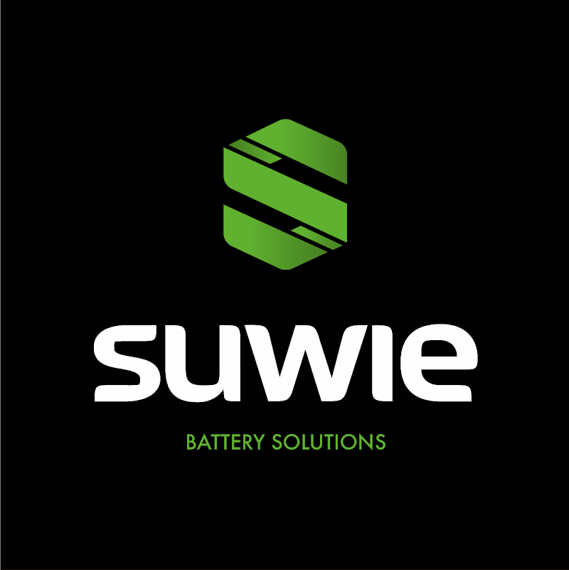 Suwie Battery