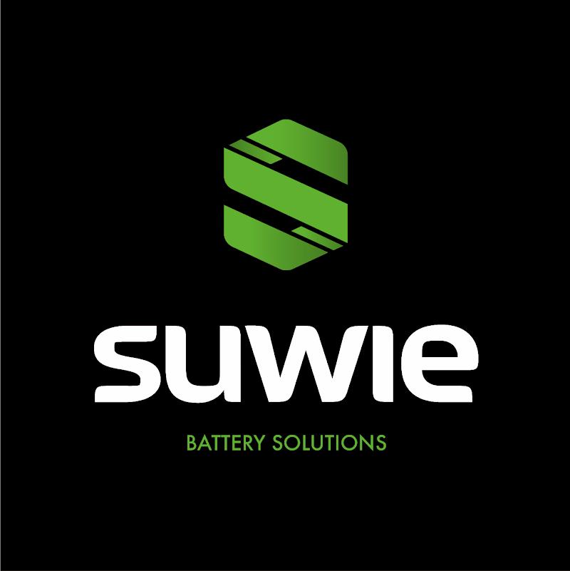 Suwie Battery