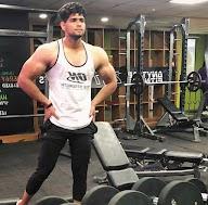 Anytime Fitness Paschim Vihar photo 4