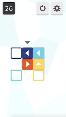 Push - ブロックを押して動かすパズルのおすすめ画像4