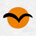 Calligraphy Calm - Ink Painter Free icon