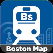 MBTA mTicket APK - Download MBTA mTicket 4 9 14 APK ( 2 5M)