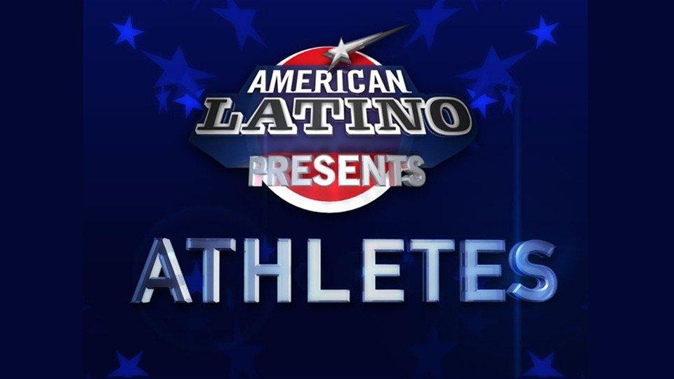 Watch American Latino Athletes live