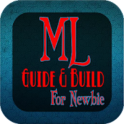 ML Guide & Build For Newbie