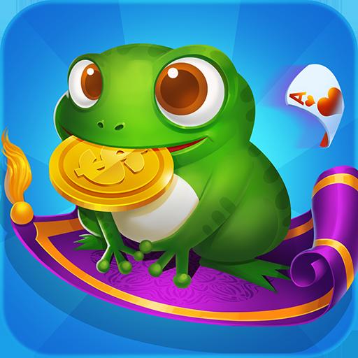 Baixar FunX - Jogou, Ganhou para Android