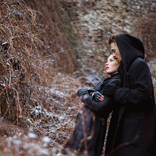 Wedding photographer Aleksandr Radysh (alexradysh). Photo of 05.02.2015