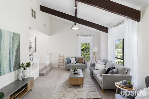 Photo of property at 20 Goodman Street, Monash 2904