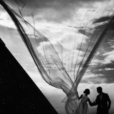 Wedding photographer Kemran Shiraliev (kemran). Photo of 12.07.2018