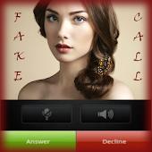 Popular Fake Call