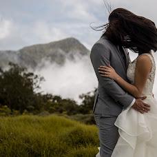 Wedding photographer Peter Istan (istan). Photo of 06.02.2017