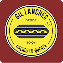 Gil Lanches icon