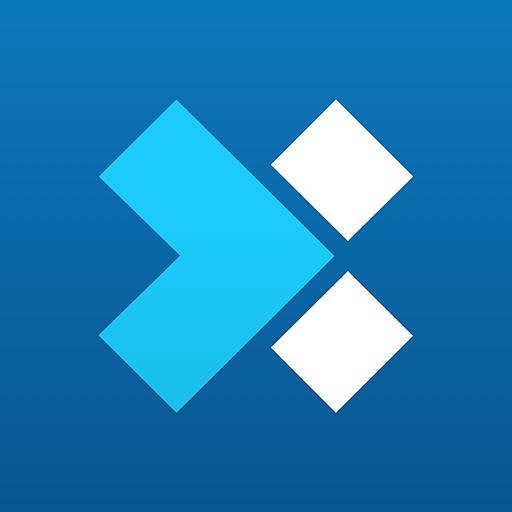 Android aplikacija Klix.ba