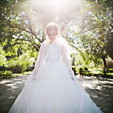Wedding photographer Avetis Mkrtumyan (avetis). Photo of 01.11.2013
