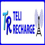Teli Recharge icon