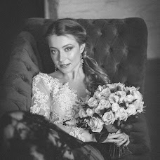 Wedding photographer Ivan Lukyanov (IvanLukyanov). Photo of 02.11.2016