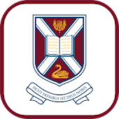 Scotch College JS