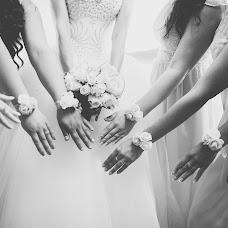 Wedding photographer Stas Mokhov (SRPhotographers). Photo of 25.08.2015