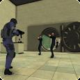 SWAT Team: Terrorist Syndicate