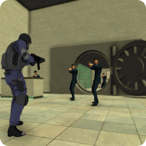 SWAT Team: Terrorist Syndicate for PC and MAC