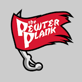 The Pewter Plank: Bucs News