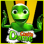 Dame Tu Cosita  Callenge New Videos APK icon