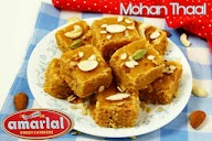 Amarlal Sweet Caters photo 10