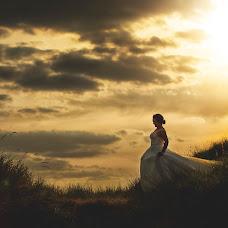 शादी का फोटोग्राफर Nicu Ionescu (nicuionescu)। 11.09.2019 का फोटो
