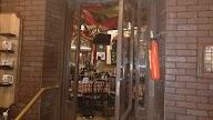 Cafe Mondegar photo 12
