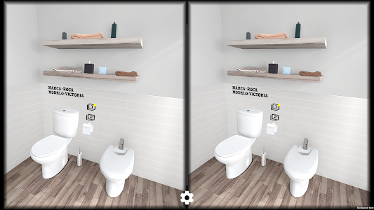 vt-lab Demo Catalogo Virtual screenshot 1