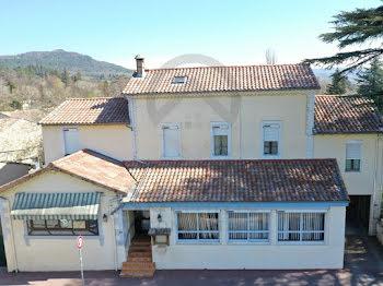 maison à Aouste-sur-Sye (26)