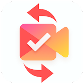 Recover Deleted Videos Pro Android APK Download Free By Qk Themes Studio