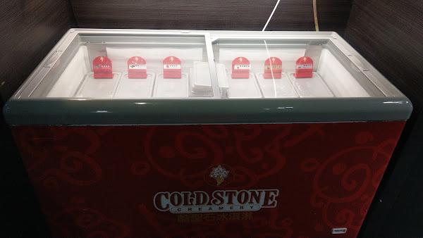 這間位在東區Bistro98裡的好客燒烤大安忠孝店,是想吃燒烤時的好選擇,有三種價位任君挑選,不管月初月底都能來吃哦,尤其是在夜晚時來用餐,美景配美食,簡直就是用餐的絕佳搭配,現場還有六種酷聖石冰淇淋