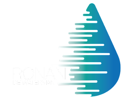 Ronan De Waterman