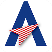 American Star Travel