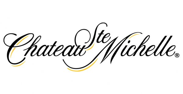 Logo for Chateau Ste. Michelle Columbia Valley Riesling