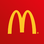 mymacca's Ordering & Offers 5.7.3